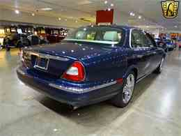 Picture of 2006 XJ8 located in Illinois - $14,995.00 Offered by Gateway Classic Cars - St. Louis - MFNT