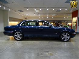 Picture of 2006 XJ8 Offered by Gateway Classic Cars - St. Louis - MFNT