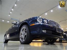 Picture of 2006 Jaguar XJ8 located in O'Fallon Illinois - MFNT