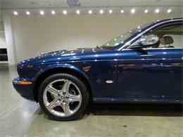 Picture of 2006 Jaguar XJ8 located in O'Fallon Illinois Offered by Gateway Classic Cars - St. Louis - MFNT