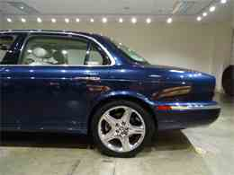 Picture of '06 XJ8 located in Illinois Offered by Gateway Classic Cars - St. Louis - MFNT