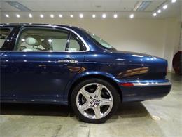 Picture of 2006 XJ8 located in O'Fallon Illinois - $14,995.00 - MFNT