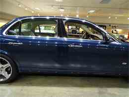 Picture of 2006 Jaguar XJ8 - $14,995.00 - MFNT
