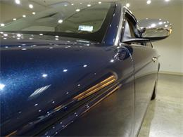 Picture of '06 Jaguar XJ8 - $14,995.00 Offered by Gateway Classic Cars - St. Louis - MFNT
