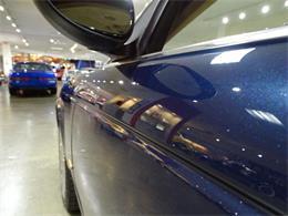 Picture of '06 Jaguar XJ8 - MFNT