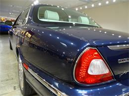 Picture of '06 Jaguar XJ8 located in Illinois - $14,995.00 Offered by Gateway Classic Cars - St. Louis - MFNT