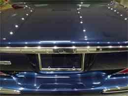 Picture of '06 Jaguar XJ8 located in O'Fallon Illinois - MFNT