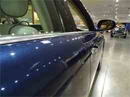 Picture of '06 Jaguar XJ8 Offered by Gateway Classic Cars - St. Louis - MFNT