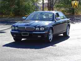 Picture of '06 XJ8 located in Illinois - MFNT