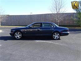 Picture of 2006 Jaguar XJ8 located in Illinois - MFNT