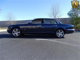 Picture of 2006 XJ8 located in Illinois - $14,995.00 - MFNT