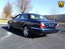 Picture of '06 XJ8 - $14,995.00 Offered by Gateway Classic Cars - St. Louis - MFNT