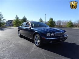 Picture of 2006 Jaguar XJ8 located in Illinois - $14,995.00 - MFNT