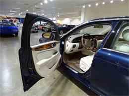 Picture of '06 Jaguar XJ8 located in O'Fallon Illinois - $14,995.00 - MFNT