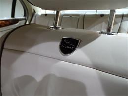 Picture of '06 Jaguar XJ8 - $14,995.00 - MFNT