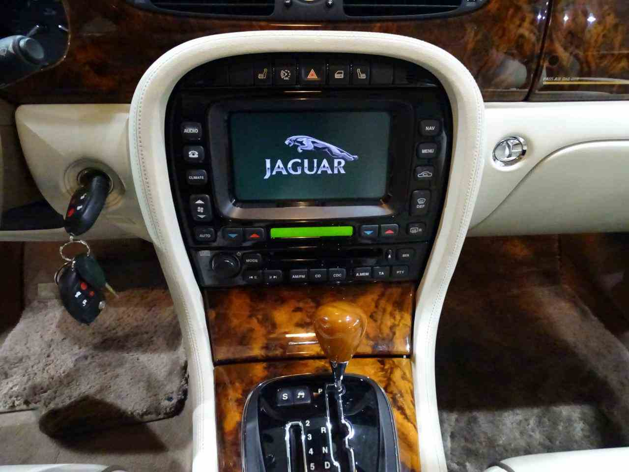 Large Picture of 2006 XJ8 - $14,995.00 - MFNT