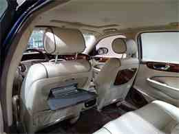 Picture of 2006 Jaguar XJ8 Offered by Gateway Classic Cars - St. Louis - MFNT