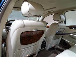 Picture of 2006 XJ8 located in Illinois Offered by Gateway Classic Cars - St. Louis - MFNT