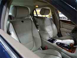 Picture of 2006 Jaguar XJ8 located in Illinois - $14,995.00 Offered by Gateway Classic Cars - St. Louis - MFNT