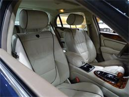 Picture of 2006 XJ8 - MFNT