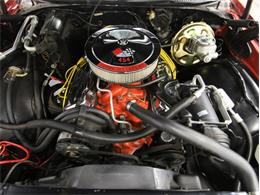 Picture of '70 Chevrolet Chevelle SS located in Lavergne Tennessee - MFNU