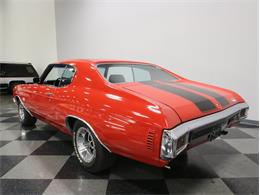 Picture of 1970 Chevrolet Chevelle SS located in Tennessee - $45,995.00 - MFNU