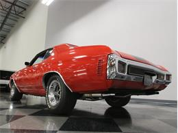 Picture of Classic 1970 Chevelle SS located in Lavergne Tennessee - $45,995.00 - MFNU