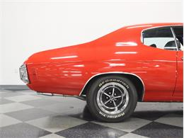 Picture of '70 Chevrolet Chevelle SS located in Lavergne Tennessee - $45,995.00 Offered by Streetside Classics - Nashville - MFNU