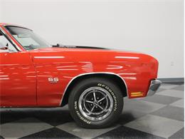Picture of '70 Chevrolet Chevelle SS located in Lavergne Tennessee - $45,995.00 - MFNU