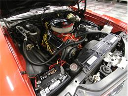 Picture of '70 Chevelle SS - $45,995.00 Offered by Streetside Classics - Nashville - MFNU