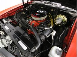 Picture of 1970 Chevrolet Chevelle SS located in Tennessee - $45,995.00 Offered by Streetside Classics - Nashville - MFNU
