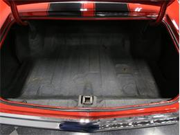 Picture of Classic 1970 Chevelle SS Offered by Streetside Classics - Nashville - MFNU