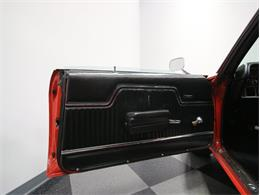 Picture of '70 Chevelle SS - $45,995.00 - MFNU