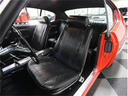 Picture of 1970 Chevelle SS - MFNU