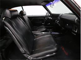 Picture of '70 Chevrolet Chevelle SS - $45,995.00 Offered by Streetside Classics - Nashville - MFNU