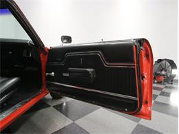 Picture of Classic '70 Chevelle SS - $45,995.00 Offered by Streetside Classics - Nashville - MFNU