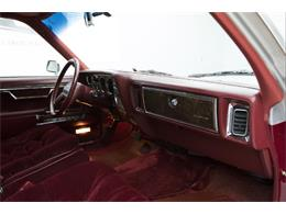 Picture of 1986 Chrysler Fifth Avenue located in Sioux Falls South Dakota - $13,975.00 - MFNZ