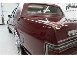 Picture of '86 Chrysler Fifth Avenue located in Sioux Falls South Dakota Offered by Frankman Motor Company - MFNZ