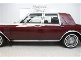 Picture of '86 Chrysler Fifth Avenue - $13,975.00 - MFNZ