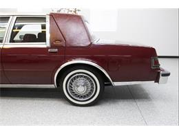 Picture of '86 Chrysler Fifth Avenue located in Sioux Falls South Dakota - $13,975.00 - MFNZ