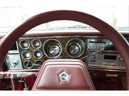 Picture of 1986 Fifth Avenue - $13,975.00 Offered by Frankman Motor Company - MFNZ