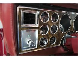Picture of 1986 Chrysler Fifth Avenue - $13,975.00 - MFNZ