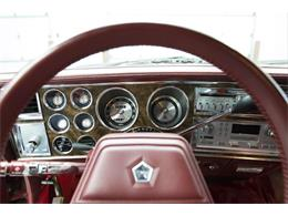 Picture of 1986 Chrysler Fifth Avenue located in South Dakota - $13,975.00 Offered by Frankman Motor Company - MFNZ