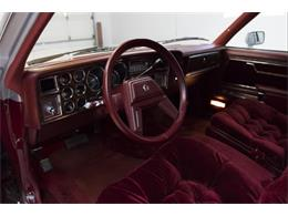 Picture of '86 Chrysler Fifth Avenue - $13,975.00 Offered by Frankman Motor Company - MFNZ