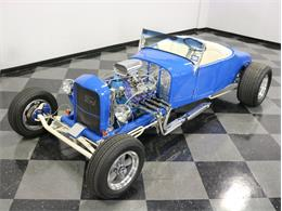 Picture of '27 Model T - $29,995.00 - MAZM