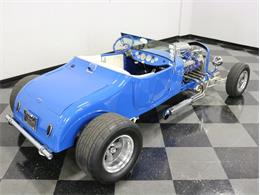Picture of '27 Ford Model T - $29,995.00 - MAZM