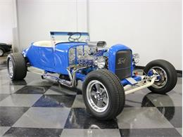 Picture of Classic 1927 Model T located in Ft Worth Texas - MAZM