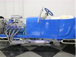Picture of '27 Ford Model T located in Texas - $29,995.00 Offered by Streetside Classics - Dallas / Fort Worth - MAZM