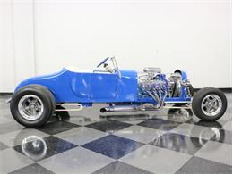 Picture of Classic '27 Ford Model T Offered by Streetside Classics - Dallas / Fort Worth - MAZM