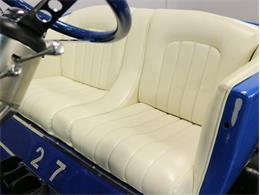 Picture of Classic '27 Ford Model T - $29,995.00 Offered by Streetside Classics - Dallas / Fort Worth - MAZM